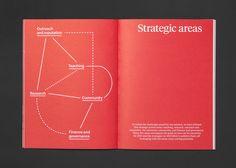 Universitat Pompeu Fabra - Strategic plan 2016-2025