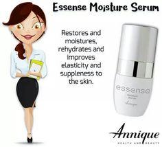 #skincare #annique #essenserange #sensitiveskin #moisturise #restore Restore, Sensitive Skin, Health And Beauty, Serum, Beauty Products, Healthy Lifestyle, Restoration, Moisturizer, Skincare