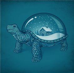 Enkel Dika Illustrations love them!