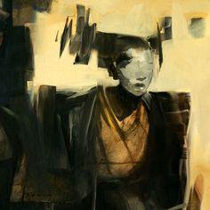 Rick Berry - Gallery | Tor.com