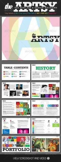 design power powerpoint template - creative powerpoint templates, Powerpoint templates