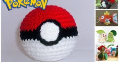 From what I've seen, lots of crocheters are gamers too! So here are links to free crochet video game amigurumi patterns from 10 popular video games! Crochet Diy, Crochet Amigurumi, Amigurumi Patterns, Crochet Crafts, Crochet Dolls, Crochet Patterns, Yarn Projects, Crochet Projects, Yarn Crafts