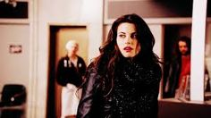 Resultado de imagen para MEGHAN ORY Meghan Ory, Mother Gif, Random Gif, Swan Queen, Gifs, Bucky Barnes, Ouat, Once Upon A Time, Character Inspiration