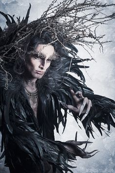 Arawn….Celtic (Welsh) God of the underworld, terror, revenge, and war. Invoke during element of earth. Only when Christian conversion, did the Welsh look on the underworld as hell.