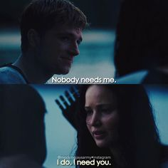 "251 Likes, 13 Comments - The Hunger Games (@mockingjaysarmy) on Instagram: ""+ [Catching Fire// 2013] I was trying to figure out what part of this scene to use and I tried to…"""