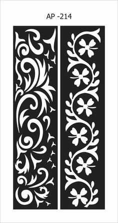 - CNC cutting designs - Phone No. Stencil Patterns, Stencil Art, Stencil Designs, Jaali Design, Cnc Cutting Design, House Ceiling Design, Laser Cut Panels, Trophy Design, Muggulu Design