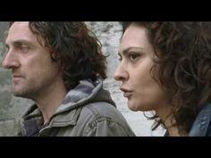 """Rex, un policía diferente 11X01 """"El encuentro"""" - YouTube"""