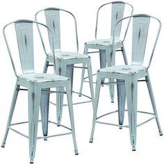 Flash Furniture High Distressed Dream Metal Indoor Counte... https://www.amazon.com/dp/B01AG40KEA/ref=cm_sw_r_pi_dp_x_lNkfybRRZRQN2