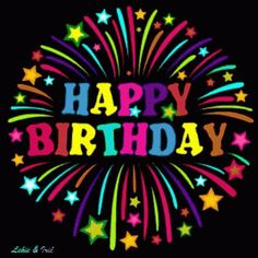 Happy Birthday Meme Images, We are sure that these birthday images will enchant you, The best Happy Birthday quotes, Birthday sms, Happy Birthday Images & cards to share. Happy Birthday Fireworks, Happy Birthday Gif Images, Birthday Wishes Gif, Best Happy Birthday Quotes, Happy Birthday Text, Happy Birthday Messages, Happy Birthday Greetings, Funny Happy Birthday Gif, Birthday Gifs