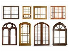wood windows download wood windows new photoshop doors