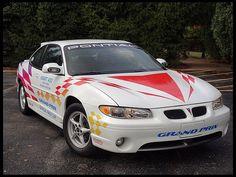 2000 Pontiac Grand Prix GTP excuse me while I drool a little bit! Pontiac Gtp, Pontiac Grand Prix Gtp, Pontiac Grand Am, Pontiac Cars, Chevy Chevelle, Chevrolet, Grand National Gnx, Pontiac Firebird Trans Am, Buick Regal