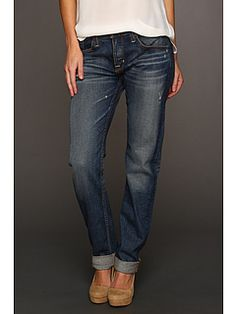 Big Star at Zappos. Free shipping, free returns, more happiness!