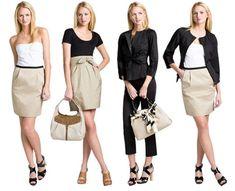 Roupa-Social-Femininas-Moda-2012-1.jpg (520×423)