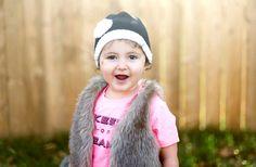 Little Adi + Co. feature on Glitter & the Girls :: The Girls Favorites! // http://goo.gl/vzpW9t // http://goo.gl/B7R8sx