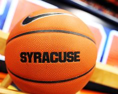 Syracuse Basketball Picture at Syracuse Orange Photos