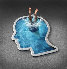 Hurt Feelings, Feelings And Emotions, Pool Shapes, Inspirational Memes, Experiential Learning, Deep Thinking, Creative Visualization, Soul Searching, Deep Learning