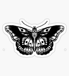 Buy 'Harry Styles Butterfly' by kbiskit as a Sticker, iPhone Case/Skin, or Samsung Galaxy Case/Skin Bubble Stickers, Cute Stickers, Harry Styles Butterfly, Desenhos One Direction, Desenho Harry Styles, One Direction Art, Harry Styles Tattoos, Harry Styles Wallpaper, Aesthetic Stickers