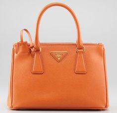 green prada handbags - Prada Saffiano Vernice Promenade Crossbody Bag | Bags Bags Bags ...