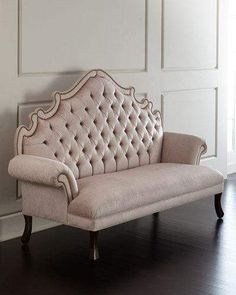 Shop Daniella Tufted Banquette from Haute House at Horchow, where you'll find new lower shipping on hundreds of home furnishings and gifts. Dining Room Furniture, Accent Furniture, Furniture Design, Dining Chairs, House Furniture, Dining Rooms, Banquette Bench, Kitchen Banquette, Velvet Tufted Sofa