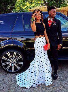 Prom 2014 Prom picture Prom dress Prom perfect Prom couple