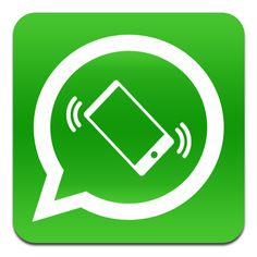 Quick WhatsApp : Launch WhatsApp quickly by shaking phone anytime. Just shake your phone to run WhatsApp.