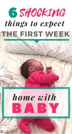 Shocking Truths you Can Expect the First Week Home with Baby. first week home with a newborn, newborn tips, newborn products, mom tips, healthy self-care, establishing boundaries