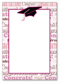 pink-border-with-graduation-cap-blank-card-invitation.jpg