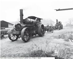 Steam Engine, Antique Cars, Cable, Vehicles, Vintage Cars, Cabo, Car, Electrical Cable, Vehicle