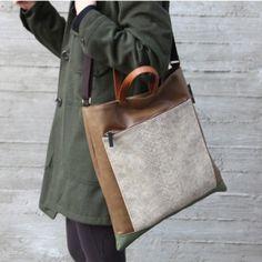 Gotta have it  Ray Shoulder Bag $109.95