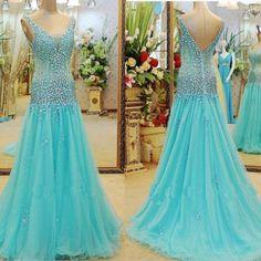 Prom Dress, Party Dress, Dress Prom, Dress Party