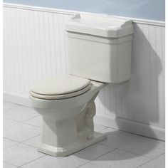 http://www.homedepot.com/p/Foremost-Series-1930-2-Piece-1-6-GPF-Round-Toilet-Combo-in-White-TL-1930-W/100676563