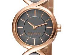 Aké Esprit hodinky si vybrať? • Štýlové Hodinky