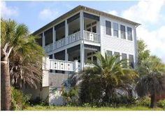 mls#1216233, 6 beds, 6 baths $1,333,800 Approved Short Sale Price! Beautiful ocean views from kitchen and living room, infinity edge pool.