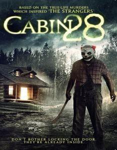 Baixar Cabana 28 Madrugada Do Horror Dublado E Online Movies