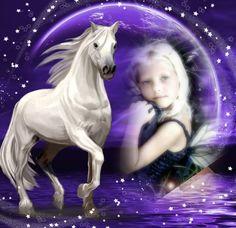 TERNURA poemas para conquistarte.(Pawee VII) www.balletpaweevii.blogspot.com