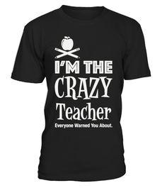 # I m the crazy teacher .     Tags: Count,   Geometry, Math, Mathematics, Pi, Day, School, Science, Teacher, cooler,   math, funny, funny, math, love, math, math, nerd, math, teacher, mathematic,   mathematical, mathematician, maths, maths, teacher, back to school, student, biologist, science, scientist,chemistry, english, spanish, teach, thank, children, father,pencil, education, cute, teacher, classroom,, dabbing, survived, teaching, math, nerd