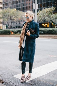 East | Damsel in Dior