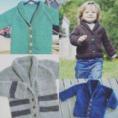 32 отметок «Нравится», 2 комментариев — ВЯЖЕМ ВМЕСТЕ - СХЕМЫ (@shemi_po_vayzaniu) в Instagram: «Жакет для мальчика спицами Кардиган для мальчика#вяжусама #вяжемдетям #вяжеммалышам…»