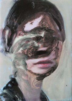 A arte de Daniel MartinZupi