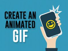 free animated gif maker applications apps for creating mind blogging gif that are android
