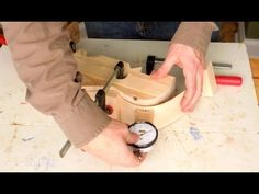 I found this video to be really useful for figuring out a way to bend sides without spending too much money to do so. Wood bending for ukulele sides - YouTube