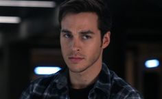 Chris Wood, Supergirl, Studs, Fictional Characters, Stud Earring, Fantasy Characters, Stilettos