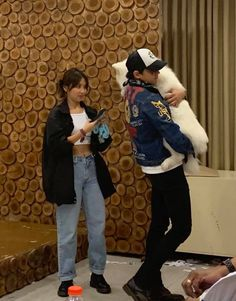 Daniel Johns, Daniel Padilla, Kathryn Bernardo, Relationship Goals Pictures, Anime Love Couple, Otp, Couples, Blue Hearts, Polaroid