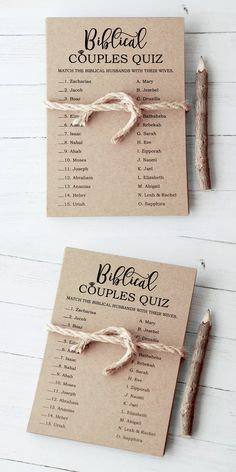 Guess the Dress Bridal Shower Game - New ideas Valentines Games For Couples, Couples Game Night, Valentines Day Party, Valentine Games, Summer Captions, Fun Bridal Shower Games, Bridal Shower Decorations, Couples Quiz, Bridal Shower Rustic