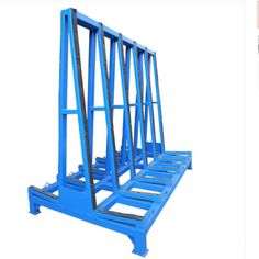 a Frame Cart Double Sided Transport Cart Usage : Tool Rack, Beverage, Clothing, Tools, Supermarket, Food, Industrial, Warehouse Rack. Material : Steel. Structure : Rack. Type : Pallet Racking. Mobility : Mobile. Height : 0-5m. Closed : Open. Development : New Type. Serviceability : Common Use. Color : Red, Blue,Grey, Yellow etc.. Application : Granite, Marble, Glass. Name : Granite, Marble, Glass Rack. A FRAME CART DOUBLE SIDED TRANSPORT CART Steel a Frame Features Load Capacity: 2205 lbs. Len Sheet Storage, Tool Rack, Steel Racks, Glass Rack, Auto Glass, Rubber Mat, Steel Plate, Steel Structure, Storage Shelves