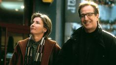 The sequel of Love Actually for Red Nose Day will not include one couple. Emma Thompson, who recently told the Press Association that she couldn't bear to appear without her co-star Alan Rickman, who played her husband. Sadly, Rickman died in January 2016 at age 69.