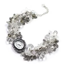 Watch bracelets~