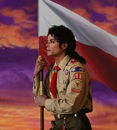 #michaeljackson #poland #polis #michaellovespoland #moonwalker