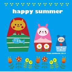 summer.jpg 591×595 ピクセル