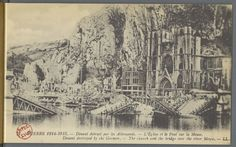 Guerre 1914-1915 - numelyo - bibliothèque numérique de Lyon